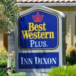 best-western-plus-inn